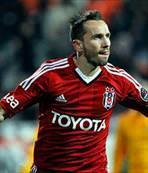 Bilic, Beşiktaş için kazanç