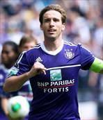 Fiorentina ve G.Saray istedi