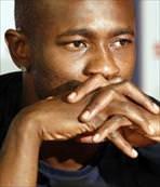 Didier Zokora yine kayıplara karıştı