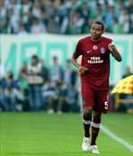 Jaja Trabzon'da