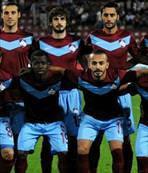 1461'e 10 futbolcu