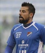 Milan Baros imzaya geliyor