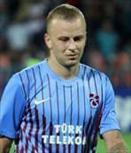 Marek Sapara ameliyat oldu