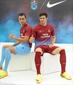 Aykut Akgün: İlk maçı almalıyız