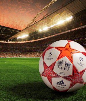 Avrupa Kupas� maçlar� �ifresiz