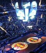 Arena'da imza şov var!