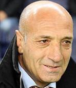En iyi transferi Beşiktaş yaptı