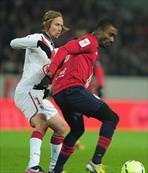 Kalou: Lille'de kalabilirim