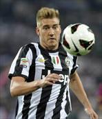 Varsa yoksa Bendtner