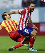 Galatasaray seni almaz