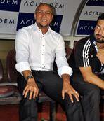'Fenerbahçe'yi şaşırtacağız'