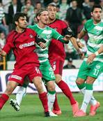 İki Trabzonlu'ya kancayı taktılar