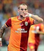 Milan, Sneijder'i istedi