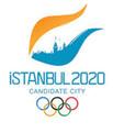 Katılımcılar 'İstanbul' dedi
