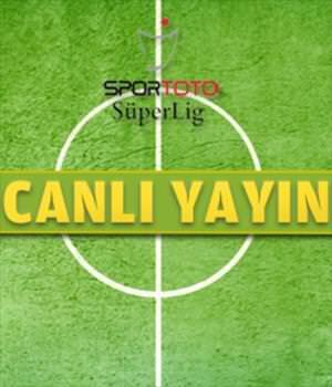 Fenerbahçe-Elaz��spor