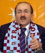 Yaşananlar Türk futbolu için utanç