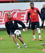 Sneijder'e tepki