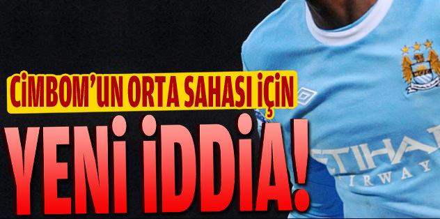 Abdisalam iddias�