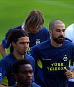 Bursa'da oynarım