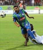 En golcüsü Sercan