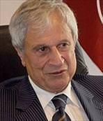 Başaran'ın istifası kabul edilmedi
