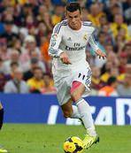 Bale geri mi dönüyor?