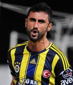 Galatasarayl�lar� k�zd�ran tweet!