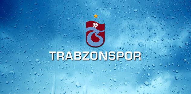 Trabzonspor Tahkim Kuruluna gidiyor