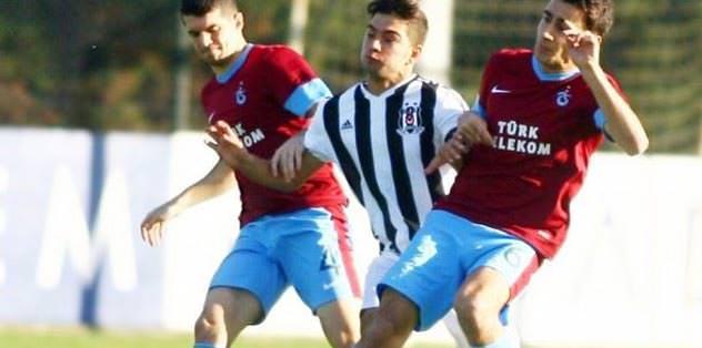 Dardanelspor'a gol yağdırdılar