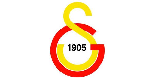 Galatasaray taraftarları serbest bırakıldı