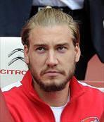 Bendtner'e bahis!