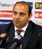 Trabzon çok güçlü bir takım