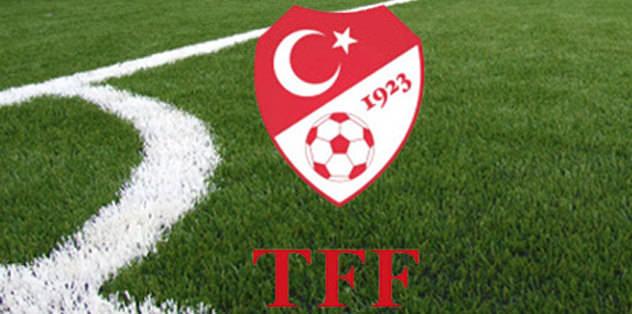 PFDK'dan G.Saray ve Trabzonspor'a ceza