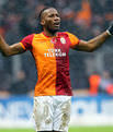 Drogba could leave for Marseille