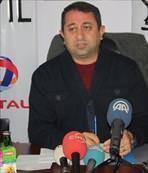 Tokatspor'dan G.Saray zammı