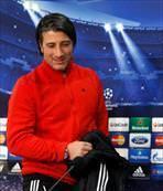 Murat Yakın, Basel ile uzattı