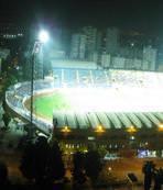 Fatih Terim Stadı