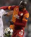 La Liga'yı reddetti, G.Antep'i seçti
