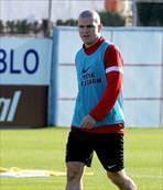 Ben Trabzonspor'un Alex'iyim