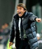 Conte'ye kar şakası