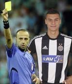 Trabzonspor'a transfer teklifi!