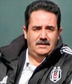 Beşiktaş'tan yabancı önerisi