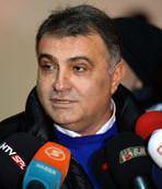 Ahmet Kavalcı'dan sert tepki