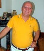 Recep Özcan'dan başkanlara çağrı