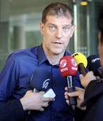 Bilic'ten derbi tahmini