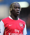 Sagna closes in on F.Bahçe move