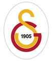 Galatasaray Kulübü Ali Uras'ı andı