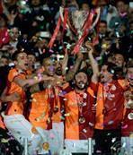 Sneijder'den alt�n gol