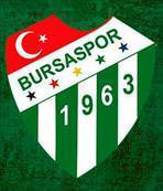 Bursa'da üç aday