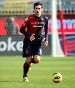 Davide Astori cepte